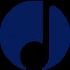 Welkom op de blog van Muziekonderwijs.nl